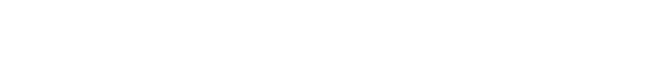 Patricia Guerrero Logo